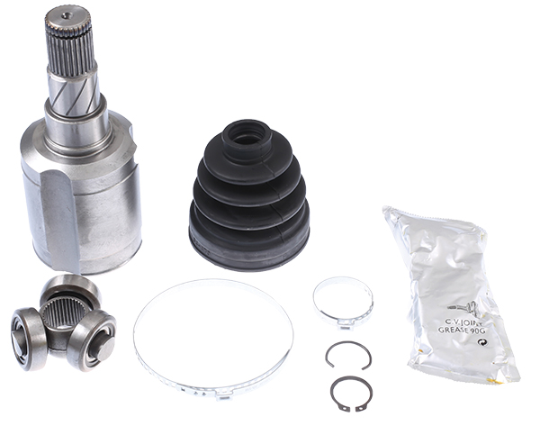 drive shaft Triscan 8540 14144 Joint Kit